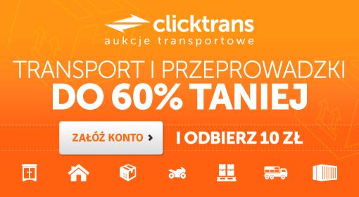 clicktrans_share_4